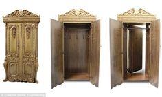 Puerta secreta 1 (8)