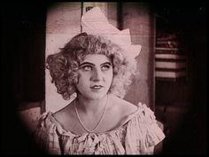 Die Puppe (1919)