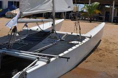 prindle catamaran images - Google Search
