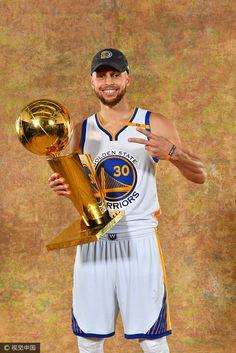 2017 Golden State Warriors NBA World Championship Ring - ChampionshipRingClub.com