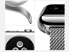 Bild: Apple inc.. Apple entfernt unmögliche Bedingung für App Entwickler..