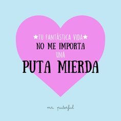 Imagen insertada Funny Spanish Memes, Spanish Humor, Spanish Quotes, Funny Phrases, Love Phrases, Motivational Phrases, Inspirational Quotes, Woman Quotes, Life Quotes