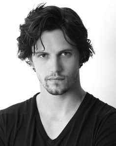 Nathan Parsons made the spanked list!