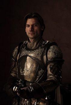 Jaime Lannister - jaime-lannister Photo