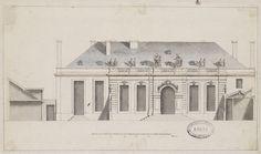 www.histoire-architecture.org