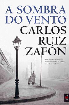 http://viliouvi.blogspot.com.br/2016/01/a-sombra-do-vento-de-carlos-ruiz-zafon.html