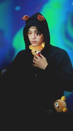 Read C͓̽i͓̽n͓̽c͓̽o͓̽ from the story Kai Is The Type Of Boyfriend. Kai es él tipo de novio q. Chanyeol, Exo Kai, Kyungsoo, Taemin, Shinee, Kris Wu, Chen, Kim Jong Dae, Types Of Boyfriends