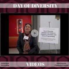 #TakeActionTuesday: Oralia Garza de Cortes