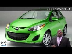 Spring, TX 2013 - 2014 Mazda Cars For Sale | New and Used Car Financing ...