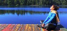 A 5-Minute Breathing Exercise To Reduce Stress