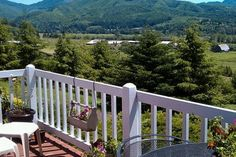 Check out this awesome listing on Airbnb: Oregon Coast The Extra Room Apt - Apartments for Rent in Tillamook