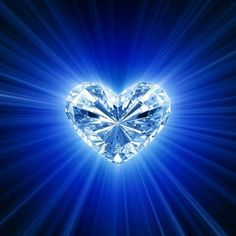 Ho'oponopono: I Love You, I'm Sorry, Please Forgive Me, Thank You.  http://www.wanttoknow.info/070701imsorryiloveyoujoevitale
