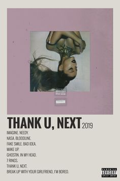 poster made by me Iconic Movie Posters, Minimal Movie Posters, Minimal Poster, Ariana Grande Poster, Ariana Grande Album Cover, Poster Minimalista, Music Collage, Wall Collage, Vintage Music Posters