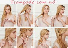 ARTE CON QUIANE - Paps, Moldes, EVA, fieltro, cosido, Fofuchas 3D: fácil de hacer el peinado