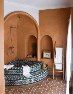 Salle De Bain Style Oriental. Prague Hotel Photo Gallery Mandarin ...