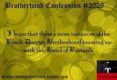BDB Confession #2028