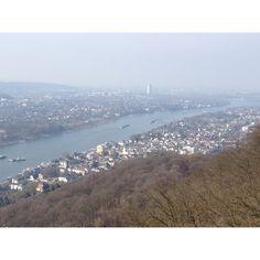 Bonn. Germany (repinned)