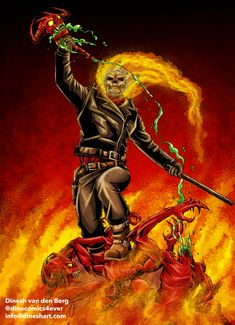 Marvel Fight, Marvel Future Fight, Marvel Studios Movies, Ghost Rider Marvel, Wacky Wednesday, Invisible Woman, Dungeons And Dragons Homebrew, Cool Art Drawings, Marvel Comics