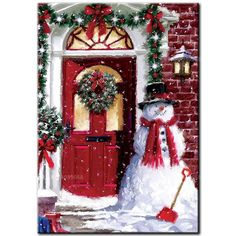 Find More Diamond Painting Cross Stitch Information about 5D DIY Diamond painting Full Square/Round diamond embroidery Snowman house Cross Stitch Rhinestone Mosaic Decoration Gift A1108,High Quality Diamond Painting Cross Stitch from Alma Store on Aliexpress.com