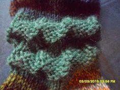 Elämän&langan fiilistelyä: Karseen ihanat Socks, Knitting, Inspiration, Sew, Fashion, Knits, Dots, Hosiery, Biblical Inspiration