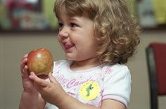 people eTIN FRIUTS AND VEGITABLES | ... fruits and vegetables in diet fruits and vegetables are essential part