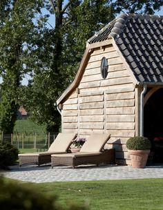 #FavorietXL-- #Inspiratie #Decoratie #Tuin #Loungemeubelen #Lounge #Garden #Design #Home
