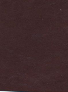 Leather article color code RP804 FULL-GRAIN BOVINE OF EUROPEAN ORIGIN Thickness mm 0.9-1.1 perfect for Upholstery, hide average size 4.8-5.0 sqm. 15 COLORS available on stock. * Visualized colors are for reference only and may differ from real ones
