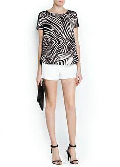 HAUL SHOPPING ZARA MANGO ASOS H&M by Style off my mind