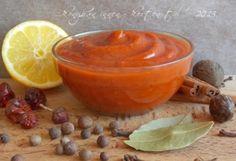 Hungarian Recipes, Pesto, Cantaloupe, Hamburger, Dips, Grilling, Bbq, Food And Drink, Baking