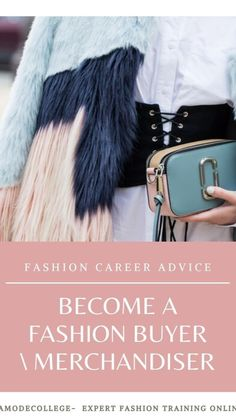 Merchandising Jobs, Become A Fashion Designer, Fashion Courses, Fashion Design Portfolio, Fashion Sketches, Different, Designer Dresses, Fashion Online, How To Become