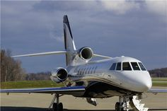 Falcon 50, Price Reduced, Full MSP-Gold Coverage, Airshow #luxurytravel #avgeek https://www.globalair.com/aircraft_for_sale/Business_Jet_Aircraft/Dassault_Falcon_Jet/Falcon__50_for_sale_76550.html