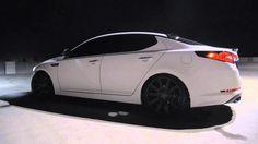 Kia Optima Turbo, Nikki Mudarris, Car Goals, Future Car, Custom Cars, Jackson, Husband, Trucks, Board
