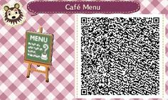 Welcome to my ACNL blog! Follow along with my adventures in the cozy town of Mayfaire: Dream...
