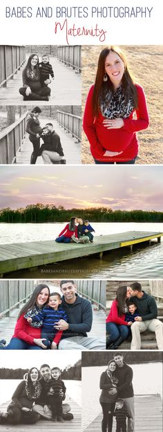 Lakeside Fayetteville/Fort Bragg Maternity Session  Babes and Brutes Photography || Maternity  www.babesandbrutesphotography.com  ©Babes and Brutes Photography   #fayetteville #fortbragg #northcarolina #maternity #babybump #photography #babesandbrutesphotography
