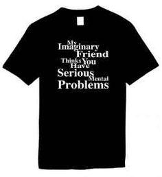 L para Hombre Spalding Attack Tank Top Camiseta Negro