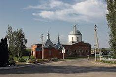 Храм. Черкассы