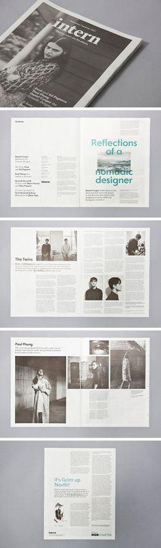 #simple #layout #ideas