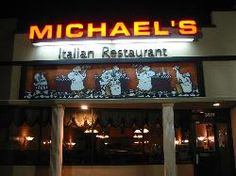 Michael's restaurant is your place to go if your in the mood for an upbeat, italian atmosphere that will leave you both full and entertained all evening. Niagara Falls Restaurants, Niagara Falls New York, Autumn In New York, York Restaurants, Michael S, Delicious Restaurant, Top Place, Places To Eat, Trip Advisor