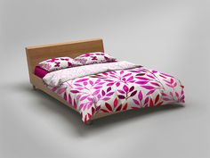 Bedding Sets & Bed Linen Mockup designed by Piotr Szmiłyk. Linen Bedding, Bedding Sets, Bed Linen, Cool Beds, Textured Walls, Your Design, Cool Stuff, Stuff To Buy, Bed Pillows