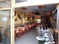 Restaurant for sale in Albir - Costa Blanca - Business For Sale Spain