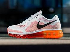 Image result for nike air max 2014