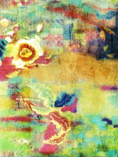 poetic wanderlust by tracy porter