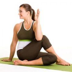 Pilates Workouts   Fitness Magazine