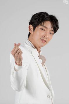 Asian Actors, Korean Actors, Lee Joong Ki, Wang So, Moon Lovers, Korean Star, Drama Korea, Joon Gi, Ji Chang Wook