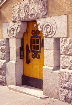Google Image Result for http://ih3.redbubble.net/work.6985930.1.flat,550x550,075,f.finland-doorway-helsinki.jpg