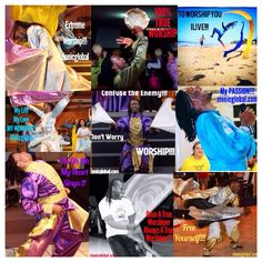 PRAISE IS WHAT I DO!!!!!!! www.4everpraise.com www.zionicglobal.weebly.com #dance #praisedance #4everpraise #zionicinstituteofworship