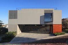 casa-IC-alexanderson-arquitectos (1)