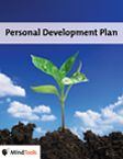 Understanding Developmental Needs and Peak Performance - Team Management from MindTools.com
