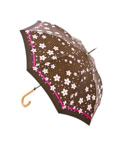 Louis Vuitton Murakami Umbrella