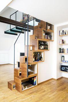 creative cube storage ideas